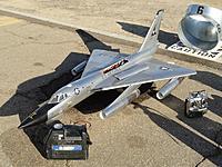 Name: Aerotow-Best West-Fun Fly 20-21 Oct 12 272.jpg Views: 79 Size: 205.0 KB Description: