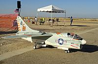 Name: Aerotow-Best West-Fun Fly 20-21 Oct 12 274.jpg Views: 67 Size: 275.8 KB Description: