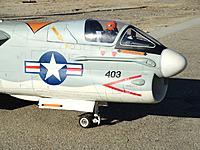 Name: Aerotow-Best West-Fun Fly 20-21 Oct 12 275.jpg Views: 63 Size: 284.9 KB Description: