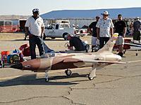 Name: Aerotow-Best West-Fun Fly 20-21 Oct 12 278.jpg Views: 75 Size: 299.8 KB Description: