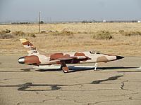 Name: Aerotow-Best West-Fun Fly 20-21 Oct 12 280.jpg Views: 58 Size: 267.4 KB Description: