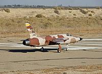 Name: Aerotow-Best West-Fun Fly 20-21 Oct 12 281.jpg Views: 57 Size: 264.9 KB Description: