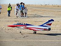 Name: Aerotow-Best West-Fun Fly 20-21 Oct 12 286.jpg Views: 62 Size: 193.8 KB Description:
