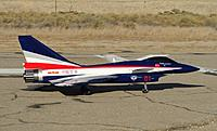 Name: Aerotow-Best West-Fun Fly 20-21 Oct 12 288.jpg Views: 55 Size: 196.9 KB Description: