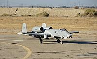 Name: Aerotow-Best West-Fun Fly 20-21 Oct 12 294.jpg Views: 56 Size: 234.6 KB Description: