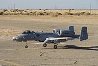 Name: Aerotow-Best West-Fun Fly 20-21 Oct 12 295.jpg Views: 59 Size: 270.7 KB Description: