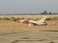 Name: Aerotow-Best West-Fun Fly 20-21 Oct 12 296.jpg Views: 66 Size: 196.0 KB Description: