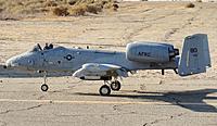 Name: Aerotow-Best West-Fun Fly 20-21 Oct 12 297.jpg Views: 59 Size: 276.6 KB Description: