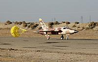Name: Aerotow-Best West-Fun Fly 20-21 Oct 12 298.jpg Views: 66 Size: 236.6 KB Description: