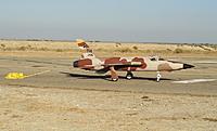 Name: Aerotow-Best West-Fun Fly 20-21 Oct 12 300.jpg Views: 64 Size: 195.0 KB Description: