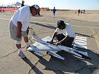 Name: Aerotow-Best West-Fun Fly 20-21 Oct 12 305.jpg Views: 91 Size: 193.5 KB Description: