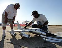 Name: Aerotow-Best West-Fun Fly 20-21 Oct 12 307.jpg Views: 86 Size: 231.6 KB Description: