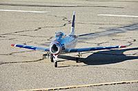 Name: Aerotow-Best West-Fun Fly 20-21 Oct 12 310.jpg Views: 59 Size: 194.4 KB Description: