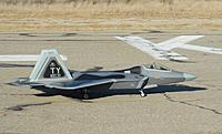Name: Aerotow-Best West-Fun Fly 20-21 Oct 12 322.jpg Views: 74 Size: 217.2 KB Description: