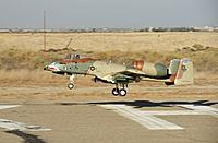 Name: Aerotow-Best West-Fun Fly 20-21 Oct 12 328.jpg Views: 60 Size: 170.4 KB Description: