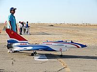 Name: Aerotow-Best West-Fun Fly 20-21 Oct 12 329.jpg Views: 64 Size: 282.7 KB Description: