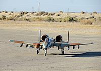 Name: Aerotow-Best West-Fun Fly 20-21 Oct 12 331.jpg Views: 56 Size: 270.8 KB Description: