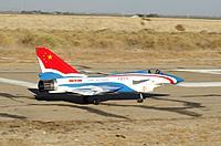 Name: Aerotow-Best West-Fun Fly 20-21 Oct 12 332.jpg Views: 53 Size: 183.0 KB Description: