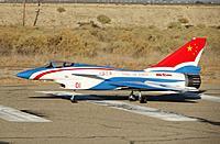 Name: Aerotow-Best West-Fun Fly 20-21 Oct 12 333.jpg Views: 52 Size: 219.1 KB Description: