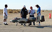 Name: Aerotow-Best West-Fun Fly 20-21 Oct 12 335.jpg Views: 74 Size: 238.9 KB Description: