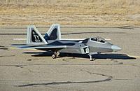 Name: Aerotow-Best West-Fun Fly 20-21 Oct 12 340.jpg Views: 63 Size: 225.7 KB Description: