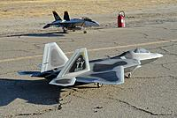 Name: Aerotow-Best West-Fun Fly 20-21 Oct 12 342.jpg Views: 55 Size: 183.8 KB Description:
