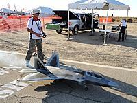 Name: Aerotow-Best West-Fun Fly 20-21 Oct 12 343.jpg Views: 79 Size: 219.1 KB Description: