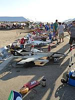 Name: Aerotow-Best West-Fun Fly 20-21 Oct 12 348.jpg Views: 73 Size: 177.2 KB Description: