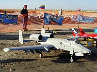 Name: Aerotow-Best West-Fun Fly 20-21 Oct 12 349.jpg Views: 59 Size: 226.5 KB Description: