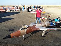 Name: Aerotow-Best West-Fun Fly 20-21 Oct 12 356.jpg Views: 120 Size: 188.0 KB Description:
