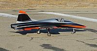 Name: Aerotow-Best West-Fun Fly 20-21 Oct 12 369.jpg Views: 64 Size: 224.5 KB Description: