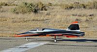 Name: Aerotow-Best West-Fun Fly 20-21 Oct 12 371.jpg Views: 60 Size: 243.6 KB Description: