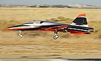 Name: Aerotow-Best West-Fun Fly 20-21 Oct 12 388.jpg Views: 65 Size: 139.4 KB Description: