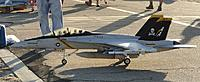 Name: Aerotow-Best West-Fun Fly 20-21 Oct 12 390.jpg Views: 60 Size: 208.4 KB Description: