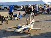 Name: Aerotow-Best West-Fun Fly 20-21 Oct 12 392.jpg Views: 66 Size: 202.1 KB Description: