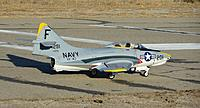 Name: Aerotow-Best West-Fun Fly 20-21 Oct 12 395.jpg Views: 55 Size: 217.5 KB Description: