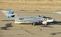 Name: Aerotow-Best West-Fun Fly 20-21 Oct 12 396.jpg Views: 54 Size: 198.7 KB Description: