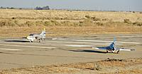 Name: Aerotow-Best West-Fun Fly 20-21 Oct 12 397.jpg Views: 55 Size: 200.4 KB Description: