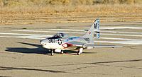Name: Aerotow-Best West-Fun Fly 20-21 Oct 12 398.jpg Views: 51 Size: 230.9 KB Description: