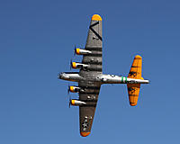 Name: 035A7397-1.jpg