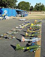 Name: B-17 Squadron-28 Oct 2012 065.jpg Views: 112 Size: 201.1 KB Description:
