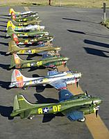 Name: B-17 Squadron-28 Oct 2012 068.jpg Views: 61 Size: 153.8 KB Description: