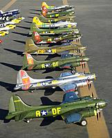 Name: B-17 Squadron-28 Oct 2012 069.jpg Views: 64 Size: 163.8 KB Description: