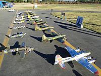 Name: B-17 Squadron-28 Oct 2012 073.jpg Views: 74 Size: 298.4 KB Description: