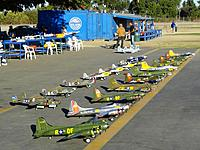 Name: B-17 Squadron-28 Oct 2012 075.jpg Views: 120 Size: 206.3 KB Description: