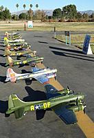 Name: B-17 Squadron-28 Oct 2012 076.jpg Views: 73 Size: 147.3 KB Description: