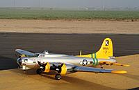 Name: Big_Jolt_2012_010.jpg