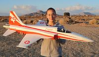 Name: Dec 2012 050.jpg