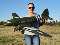 Name: Nov 2012 099.jpg