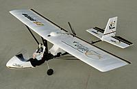 Name: Dec 2012 042.jpg